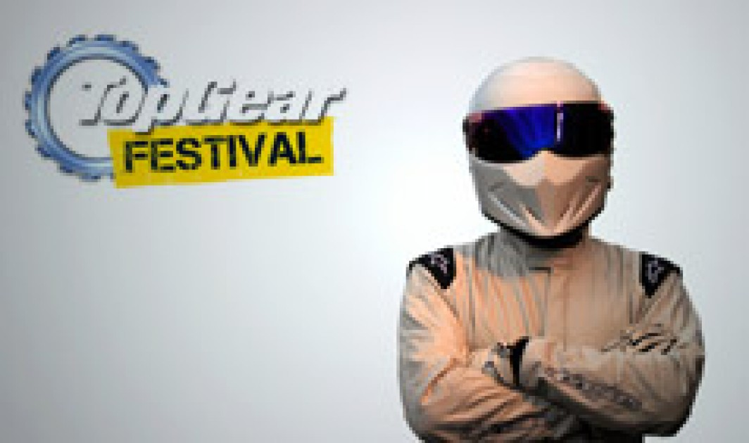 Start your engines, Top Gear is coming to Durban!