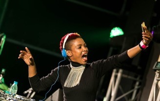 Fact Durban Rocks – July 2016