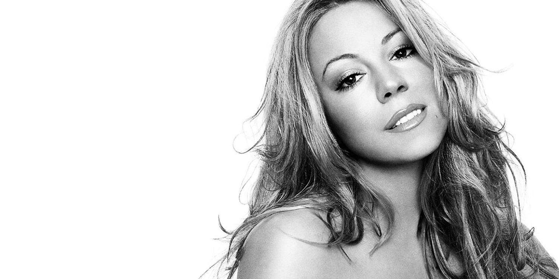Mariah Carey: Sweet Sweet Fantasy Tour