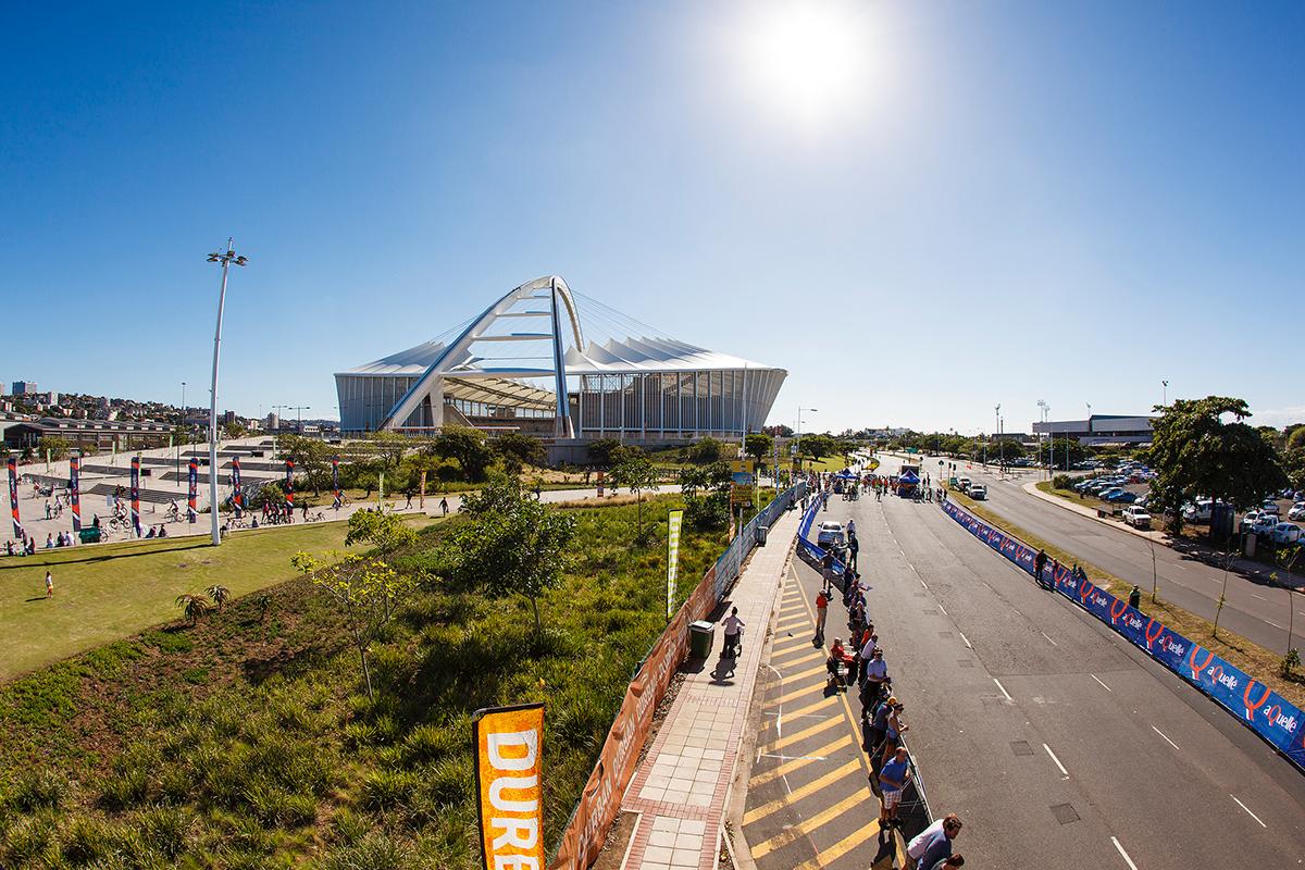 aQuelle Tour Durban 2016