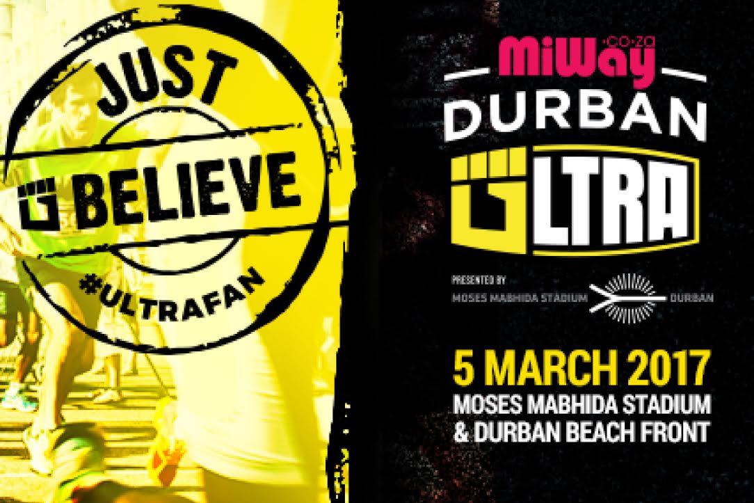 The Durban Ultra Triathlon is back!