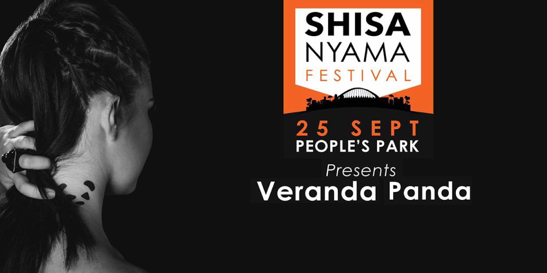 Shisa Nyama Fest a first for SA!