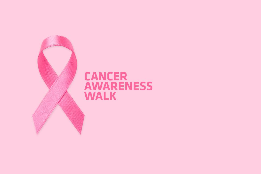 Ethekwini Walks for Cancer!