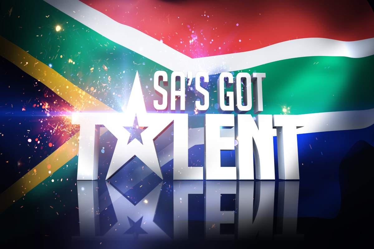 Durban, it's time to show your talent!
