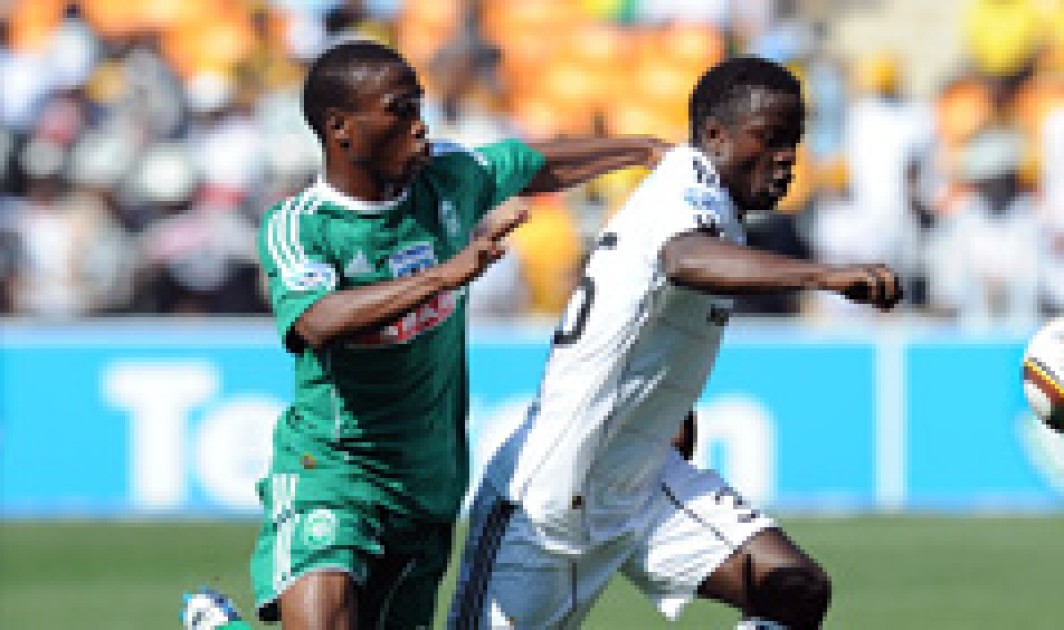 AmaZulu  vs Orlando Pirates Wednesday 4 April  7.30pm