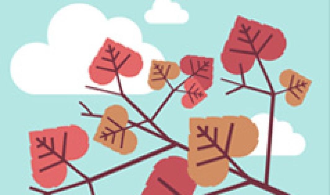 I Heart Market #38, 5 May 2012