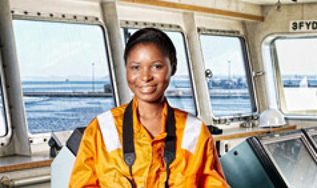 Durban to host Maritime Careers Expo and Job Summit