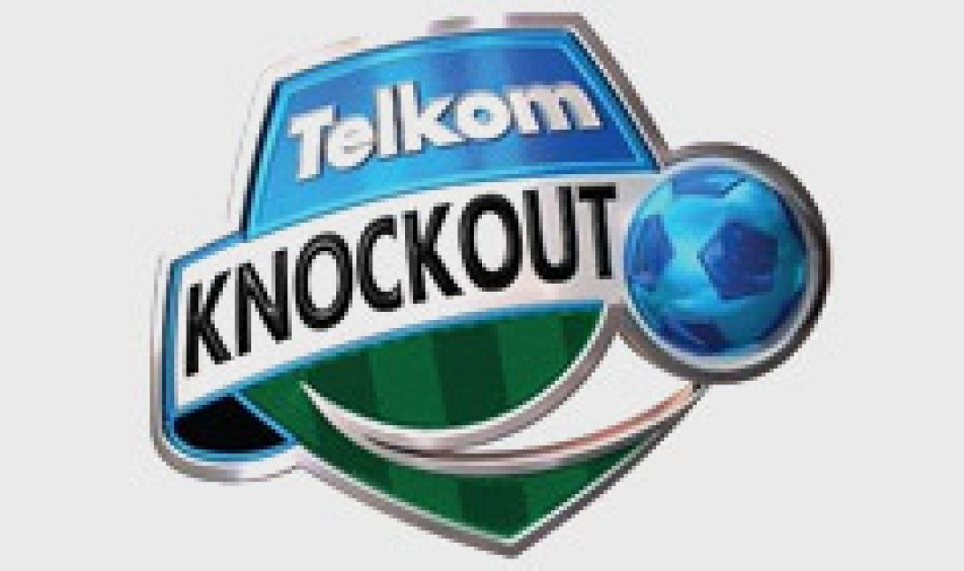 Moses Mabhida to host Telkom Knockout final