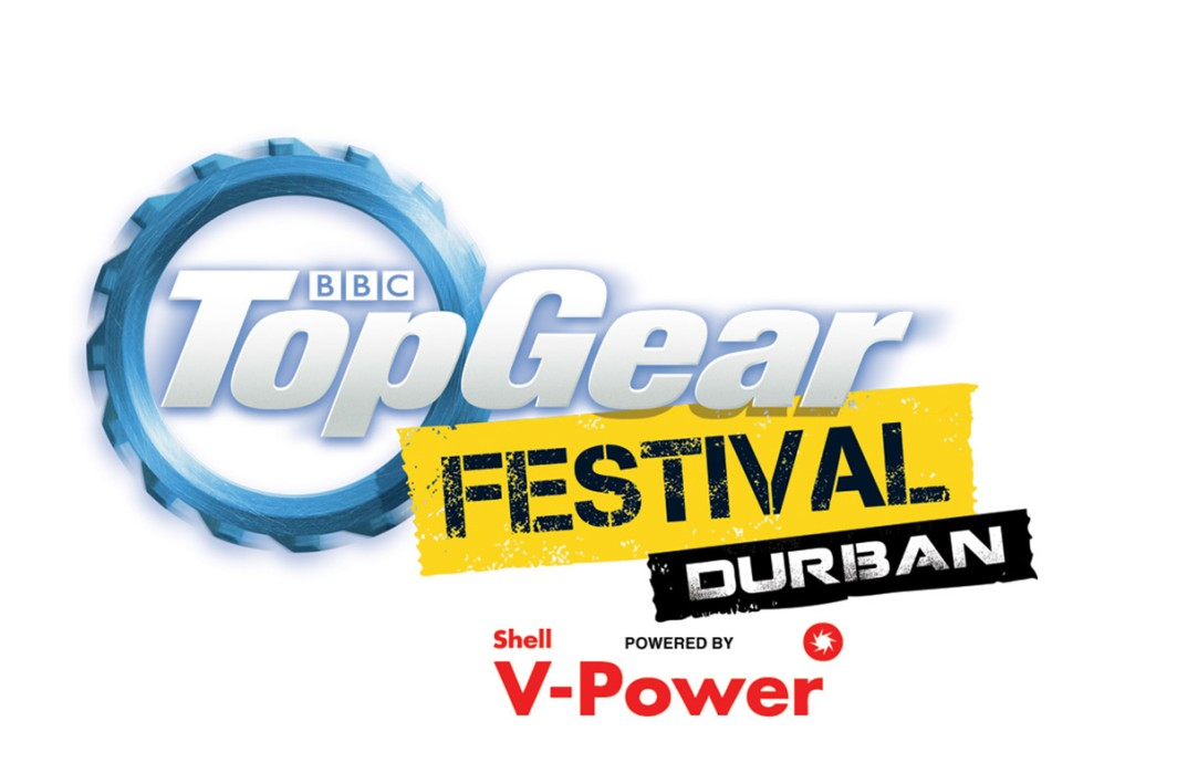 Moses Mabhida Stadium to host Top Gear Festival 2013