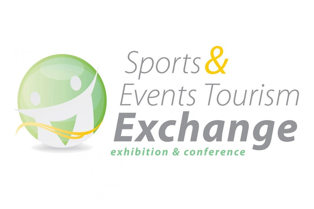 Sports Events & Tourism Exchange 2013