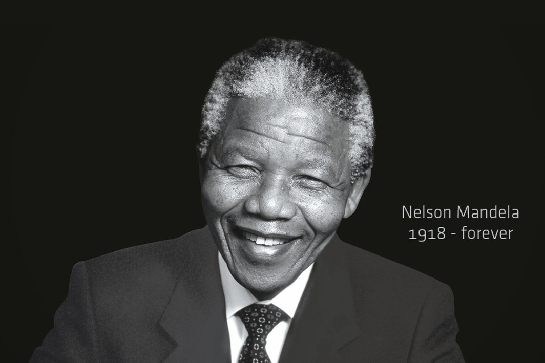 Nelson Mandela Memorial – a farewell to the father of our nation
