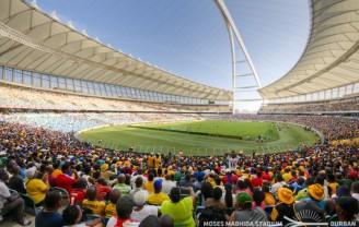 AmaZulu vs Kaizer Chiefs