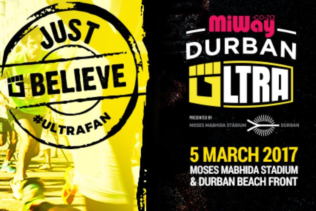 The Durban Ultra Triathlon is back!