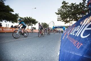 aQuelle Tour Durban