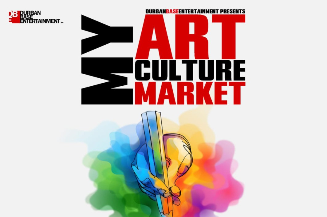 Market to showcase talented Durban youth