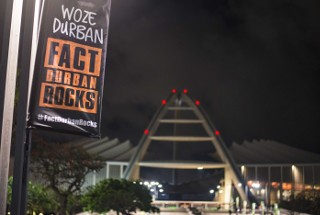 Fact Durban Rocks NYE
