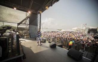 Durban Braai Day