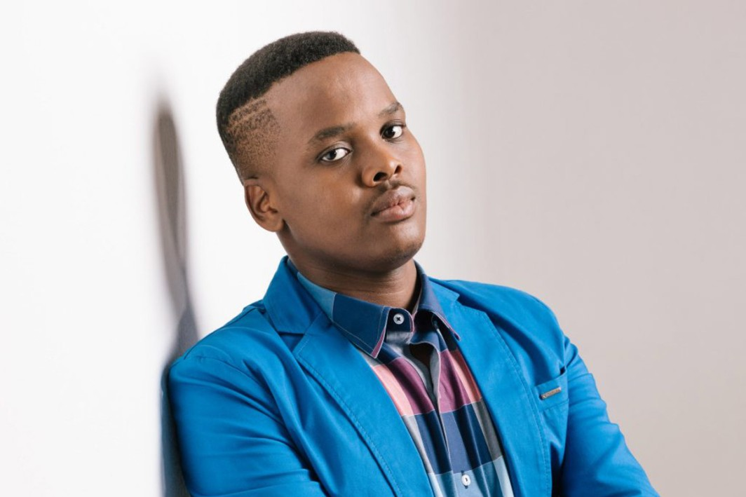 Khuzani brings Maskandi to MMStadium