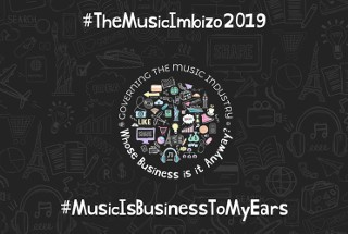 The Music Imbizo