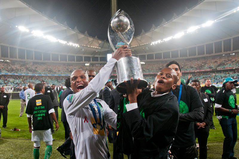 MMS---TKO-2012---Sundowns-vs-Celtic-010