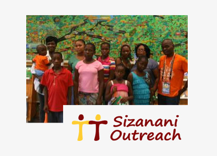 Sizanani Outreach