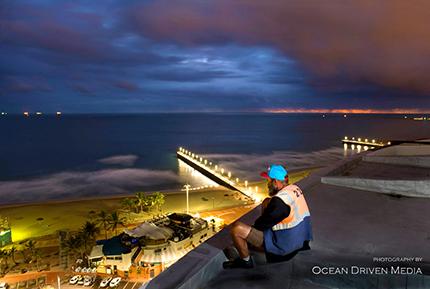 OceanDrivenMedia0077