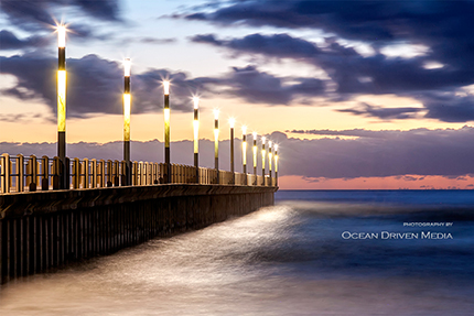 OceanDrivenMedia0100