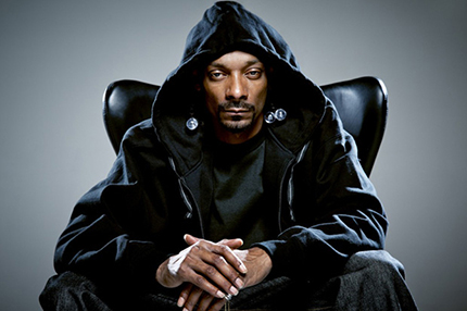 Snoop-Dogg_0