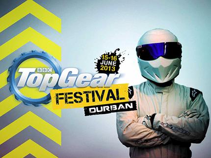 Top-Gear-Festival-2013