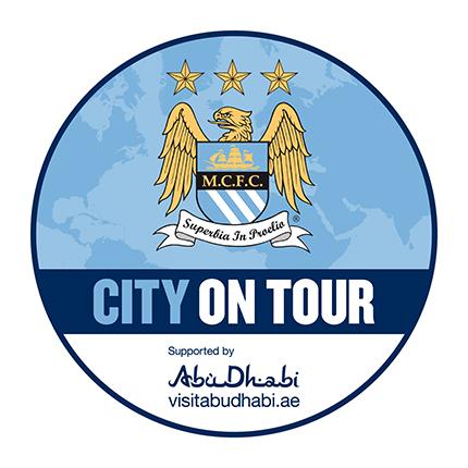 Tour Logo Generic_RGB