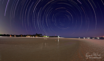 marlin_lodge_startrails