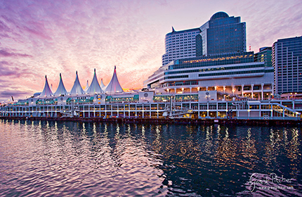 vancouver_canada_place