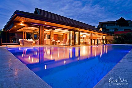 zimbali-coastal-resort