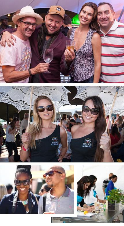 Durban Taste Festival