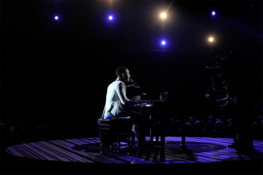 John-Legend-Live-at-Moses-Mabhida-Stadium