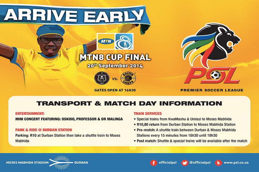 Transport-and-Match-info-MMStadium