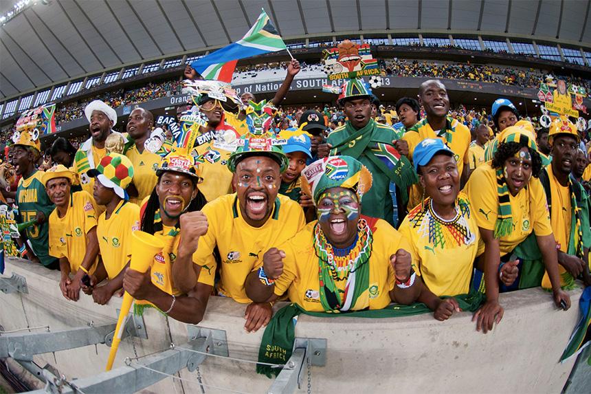 Bafana_Sudan_MMS2