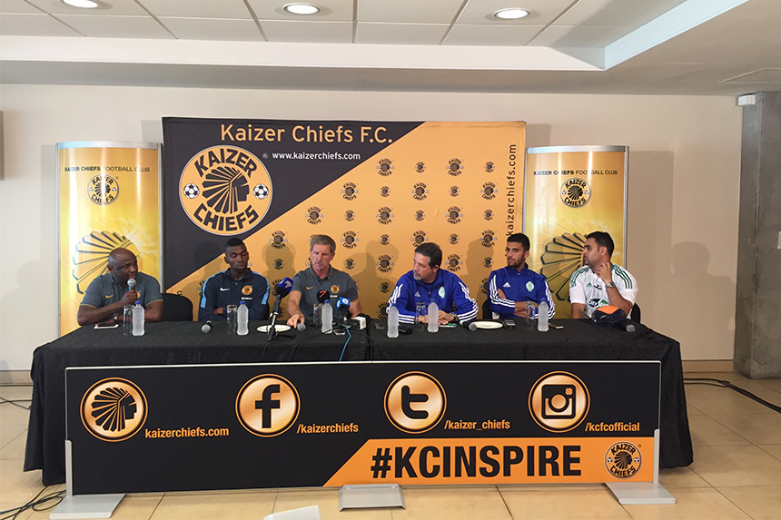 KC_RC_Press-Conf.-