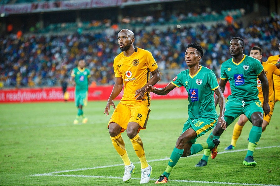 Image Result For Baroka Vs Kaizer Chiefs