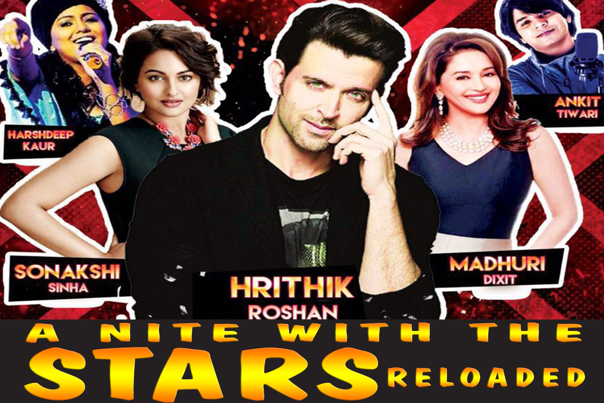 Bollywood stars to light up Durban!