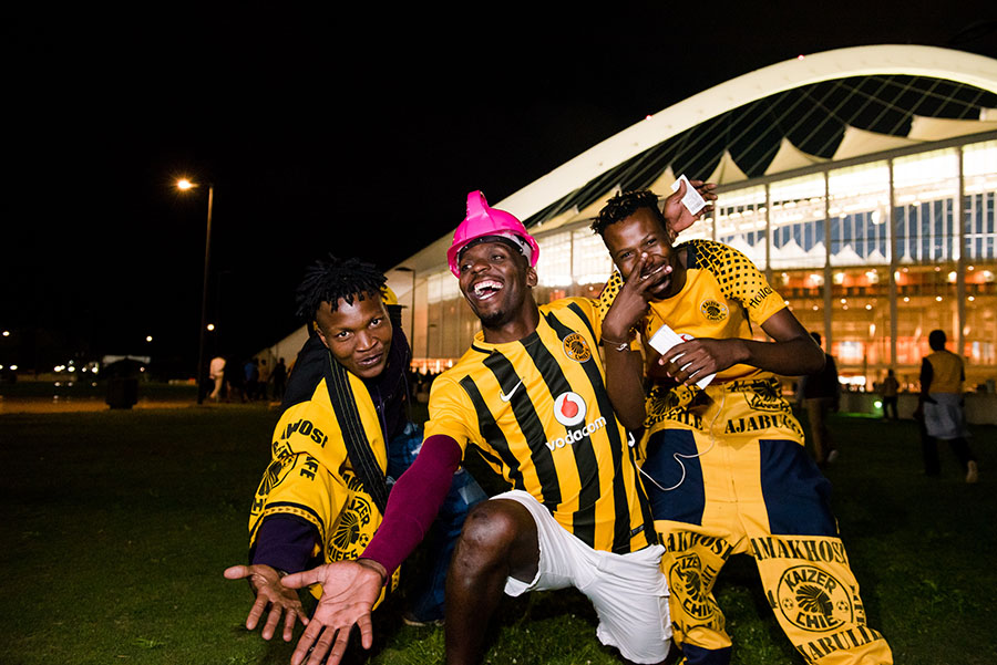Image Result For Kaizer Chiefs Vs Amazulu
